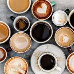 pinterest too-much-caffeine