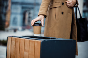 tips for watching your caffeine intake -- too-much-caffeine