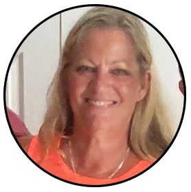 breast cancer wellness stories -- Kathy